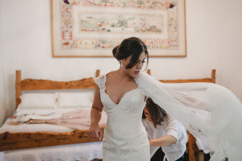 fotografo-de-bodas-casa-madero-parras-armando-aragon-68
