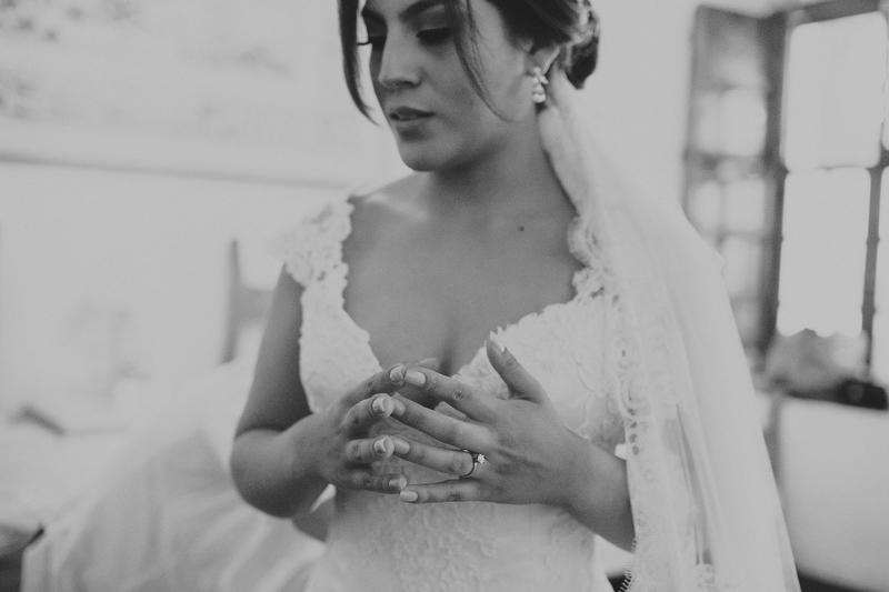 fotografo-de-bodas-casa-madero-parras-armando-aragon-69