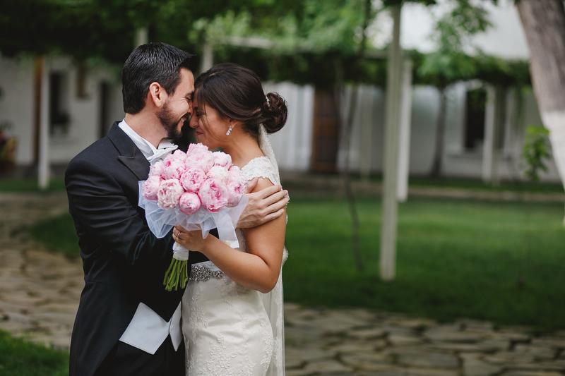 fotografo-de-bodas-casa-madero-parras-armando-aragon-70
