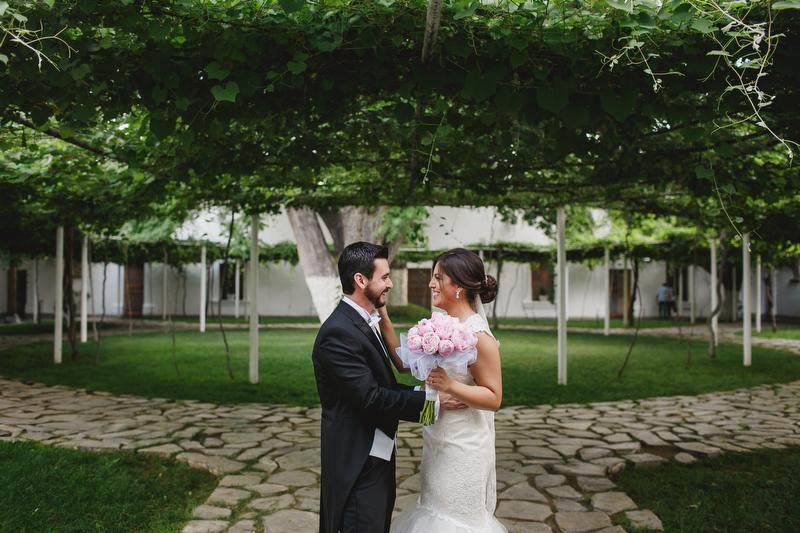 fotografo-de-bodas-casa-madero-parras-armando-aragon-71
