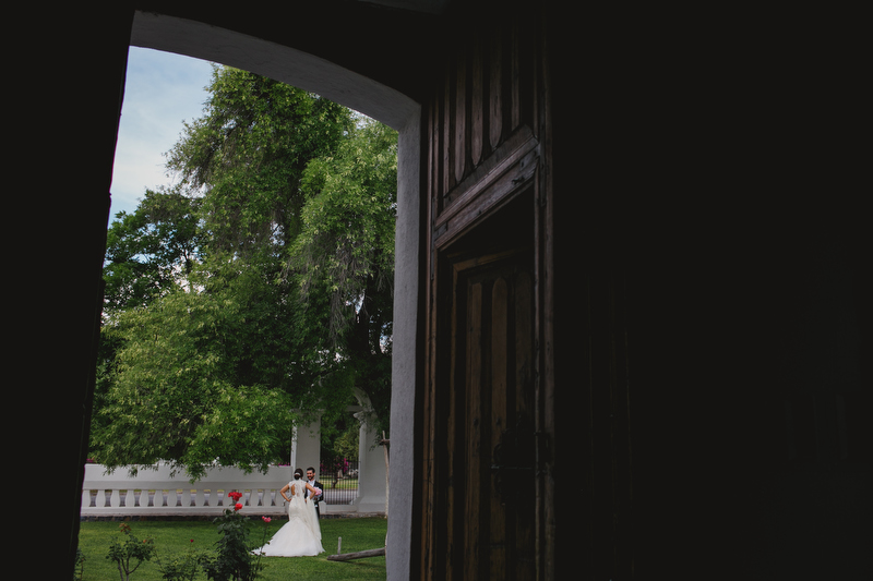 fotografo-de-bodas-casa-madero-parras-armando-aragon-72