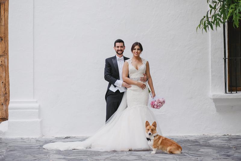 fotografo-de-bodas-casa-madero-parras-armando-aragon-73