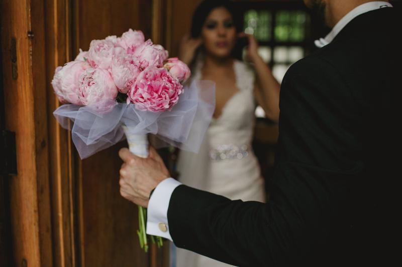 fotografo-de-bodas-casa-madero-parras-armando-aragon-74