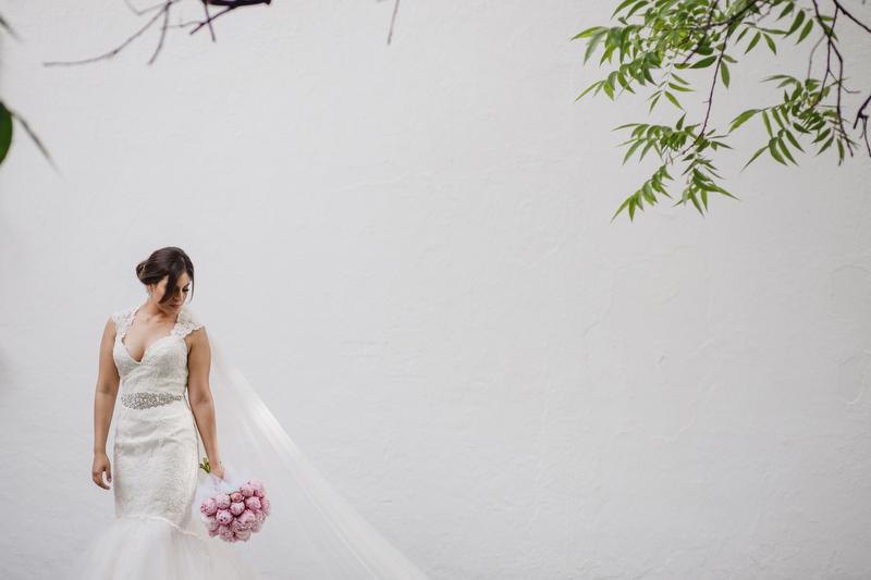 fotografo-de-bodas-casa-madero-parras-armando-aragon-75