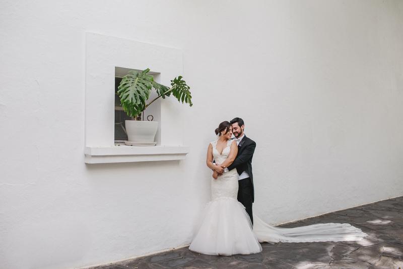 fotografo-de-bodas-casa-madero-parras-armando-aragon-76