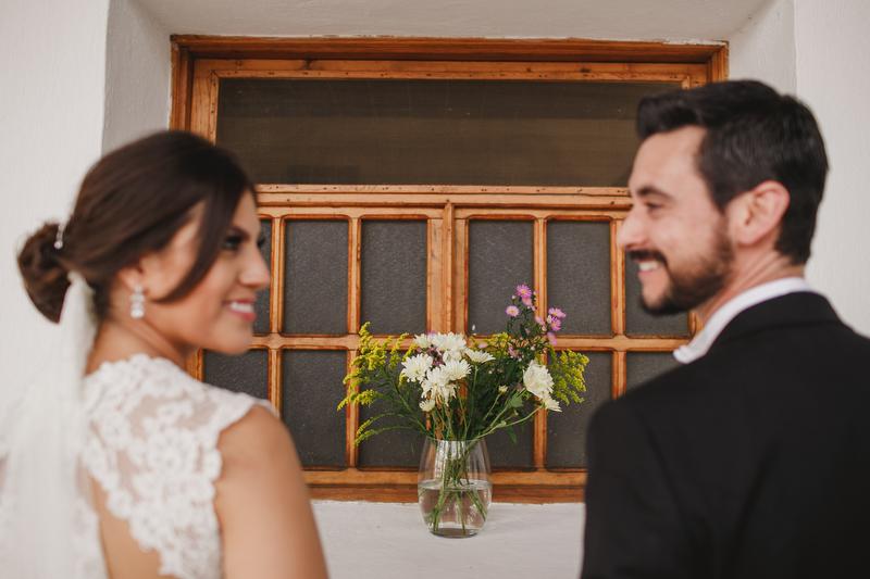 fotografo-de-bodas-casa-madero-parras-armando-aragon-78