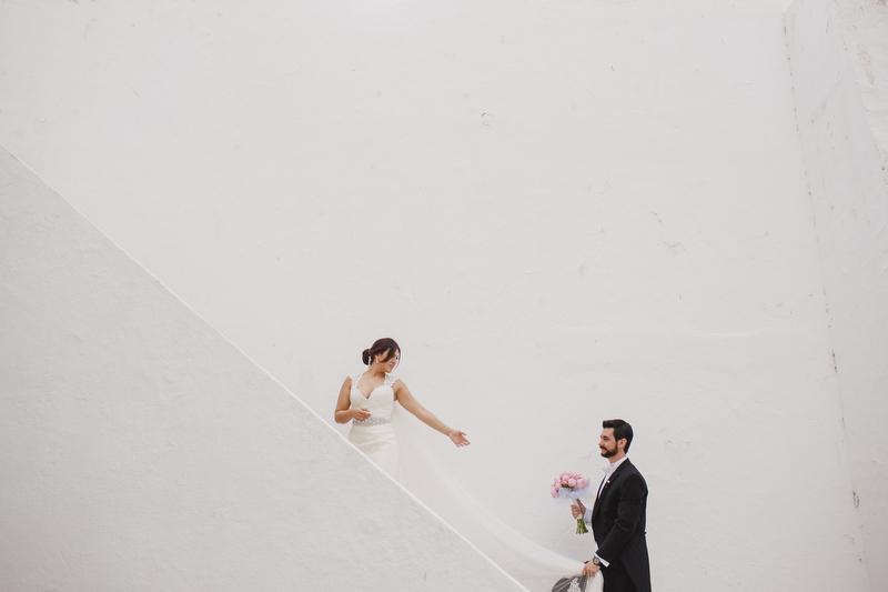 fotografo-de-bodas-casa-madero-parras-armando-aragon-79