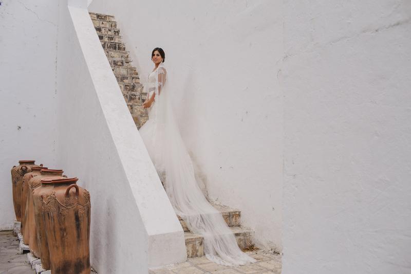 fotografo-de-bodas-casa-madero-parras-armando-aragon-80