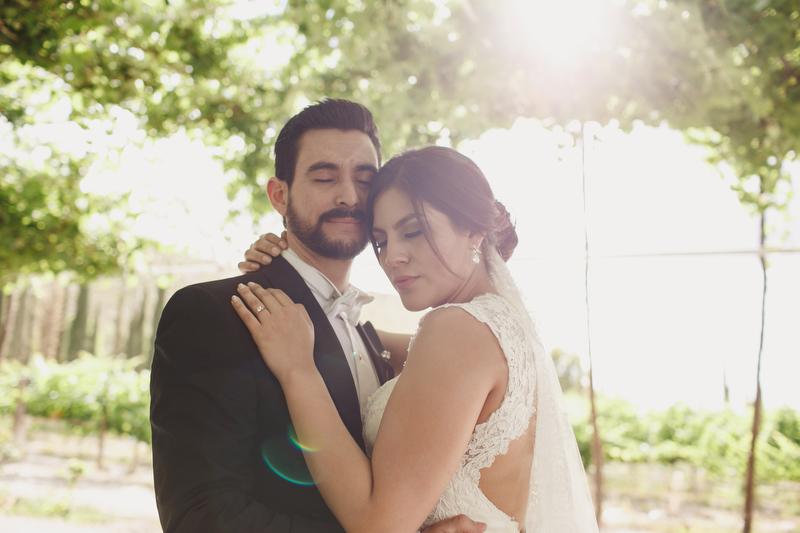 fotografo-de-bodas-casa-madero-parras-armando-aragon-81