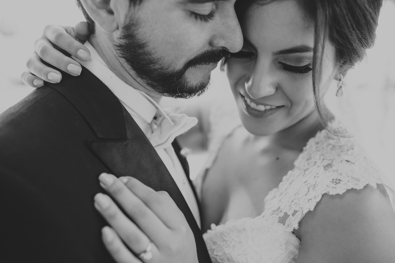 fotografo-de-bodas-casa-madero-parras-armando-aragon-82