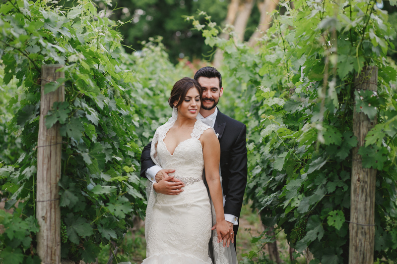fotografo-de-bodas-casa-madero-parras-armando-aragon-83
