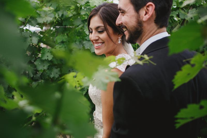 fotografo-de-bodas-casa-madero-parras-armando-aragon-84