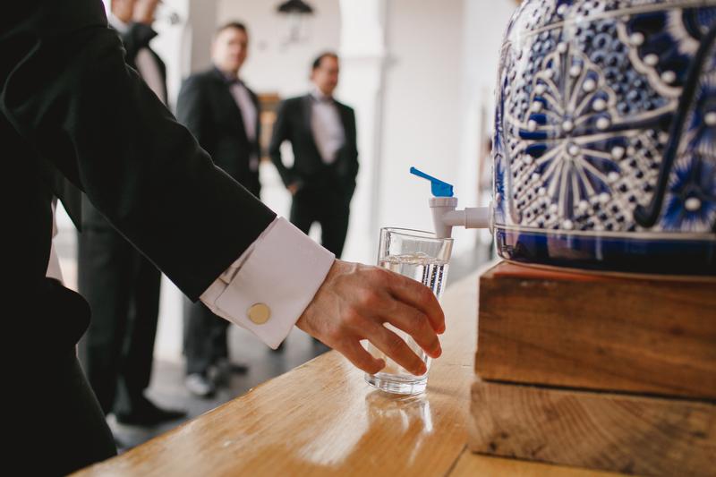 fotografo-de-bodas-casa-madero-parras-armando-aragon-85
