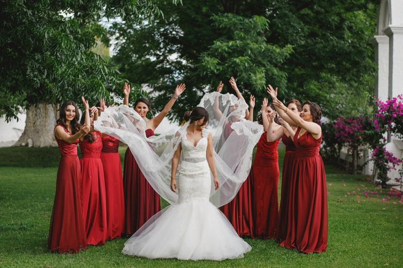 fotografo-de-bodas-casa-madero-parras-armando-aragon-86