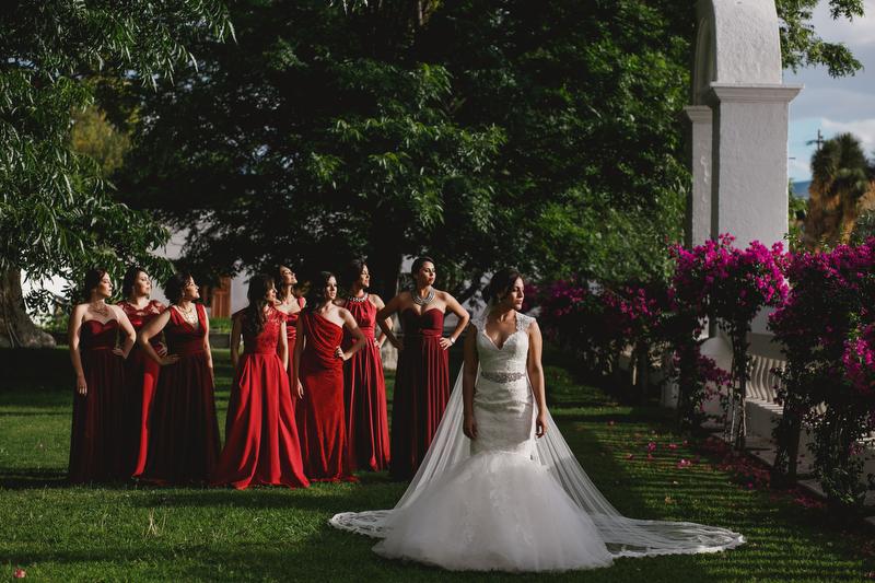 fotografo-de-bodas-casa-madero-parras-armando-aragon-87