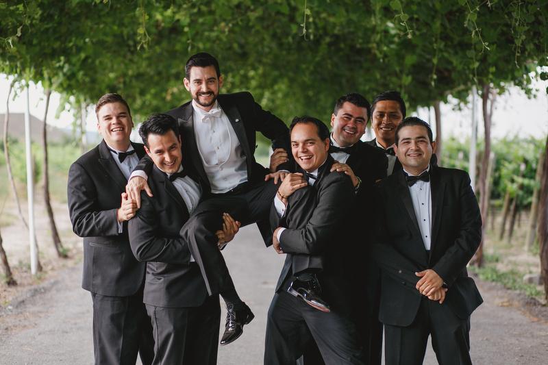fotografo-de-bodas-casa-madero-parras-armando-aragon-89