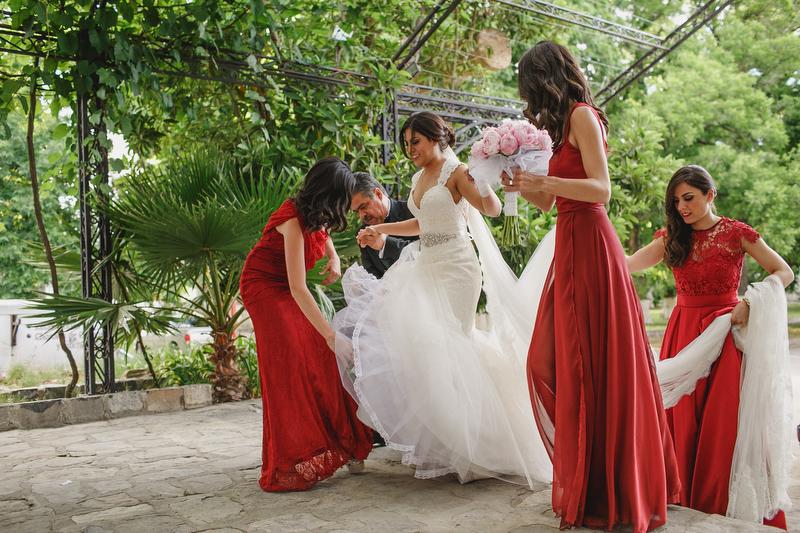 fotografo-de-bodas-casa-madero-parras-armando-aragon-90