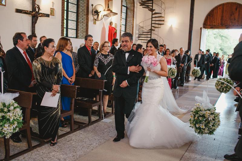 fotografo-de-bodas-casa-madero-parras-armando-aragon-91