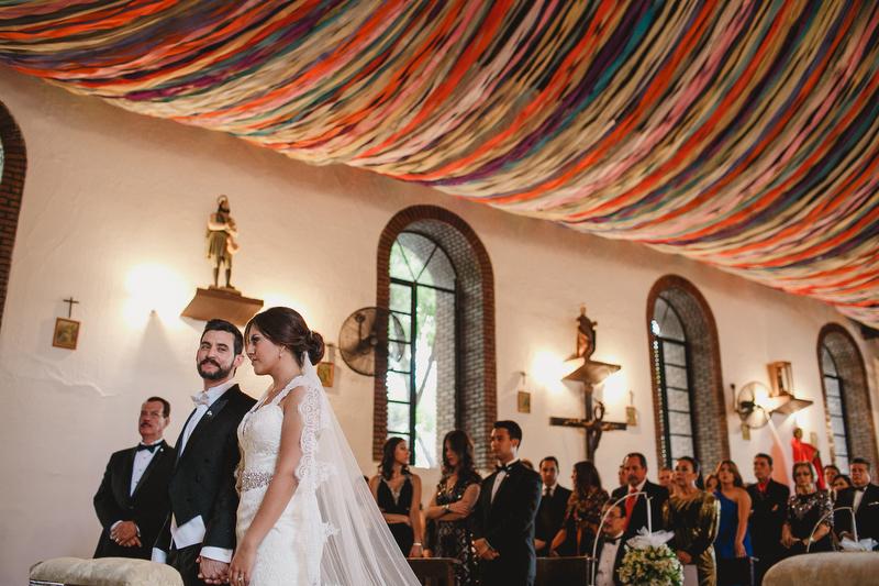 fotografo-de-bodas-casa-madero-parras-armando-aragon-92