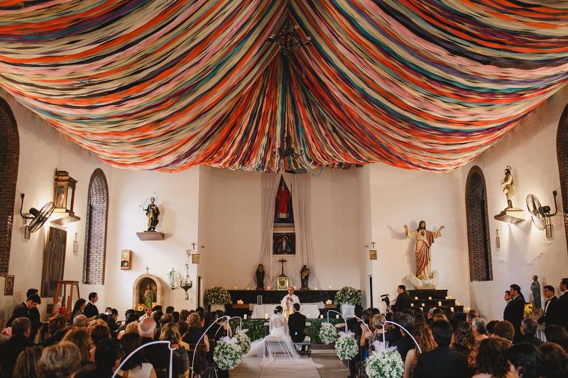 fotografo-de-bodas-casa-madero-parras-armando-aragon-93