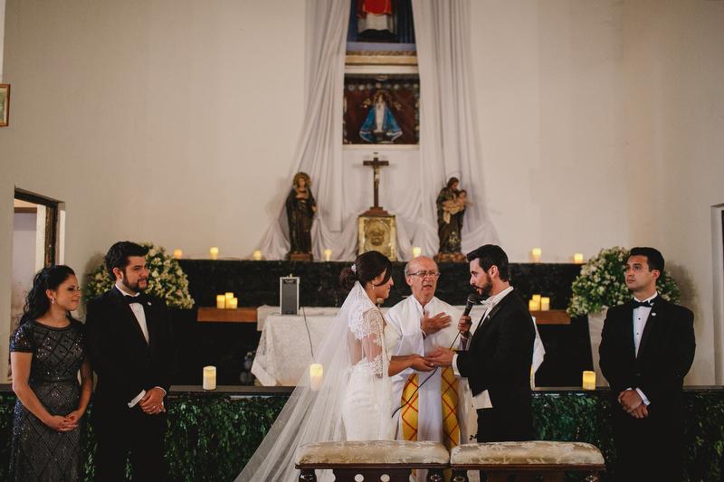 fotografo-de-bodas-casa-madero-parras-armando-aragon-95