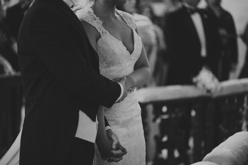 fotografo-de-bodas-casa-madero-parras-armando-aragon-96