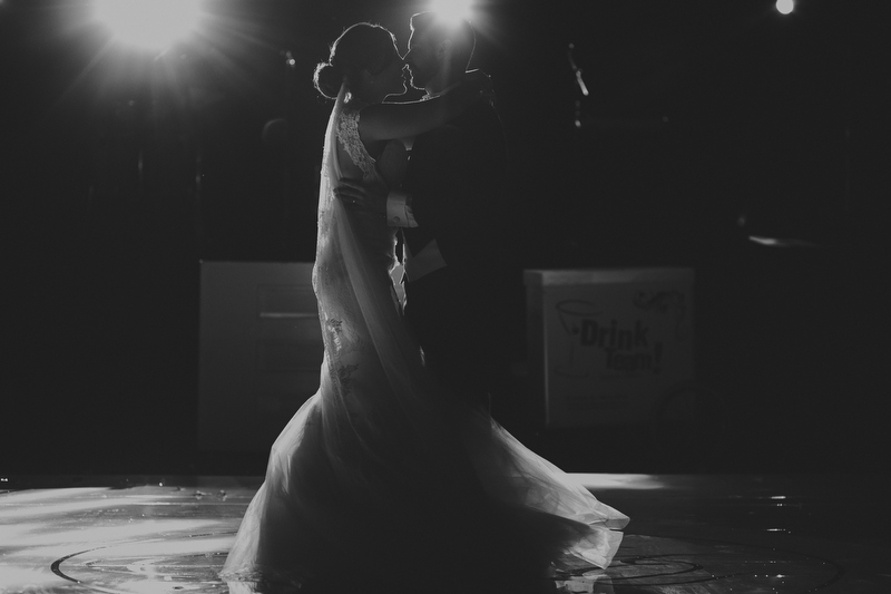 fotografo-de-bodas-casa-madero-parras-armando-aragon-97