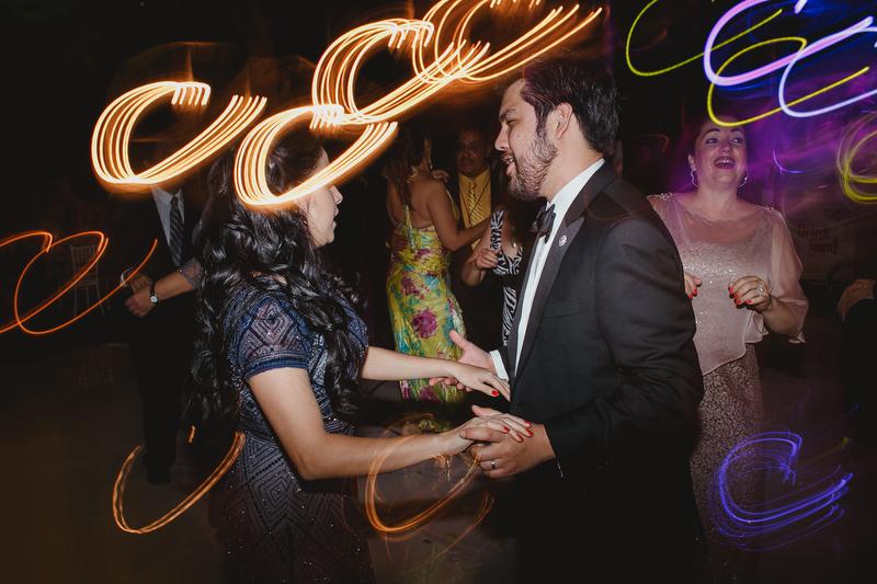 fotografo-de-bodas-casa-madero-parras-armando-aragon-98