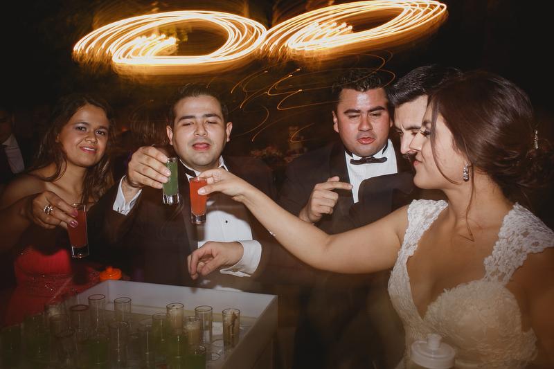 fotografo-de-bodas-casa-madero-parras-armando-aragon-99