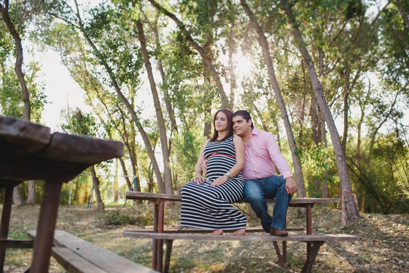 sesion-de-embarazo-armando-aragon-003