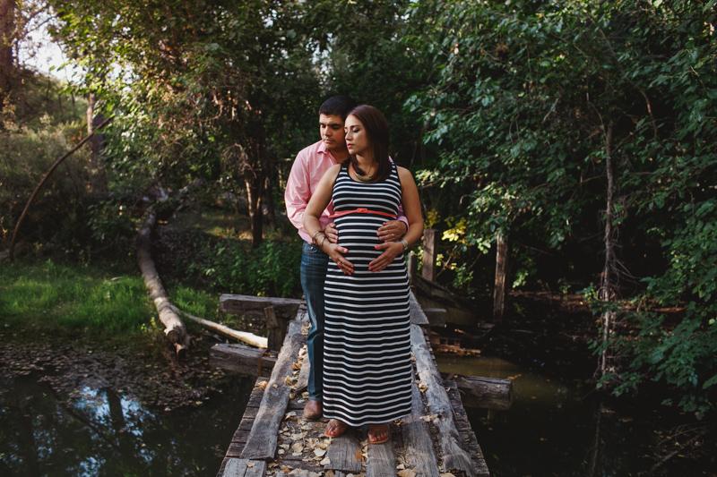 sesion-de-embarazo-armando-aragon-006
