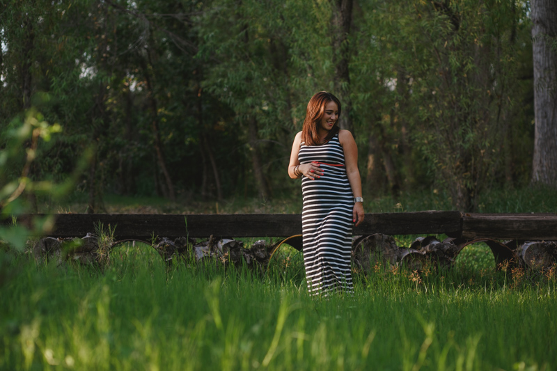 sesion-de-embarazo-armando-aragon-011