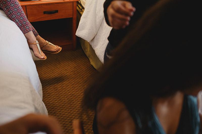 boda-en-la-española-torreon-armando-aragon-03