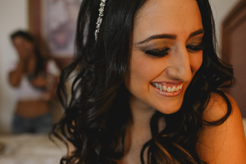 boda-en-la-española-torreon-armando-aragon-04