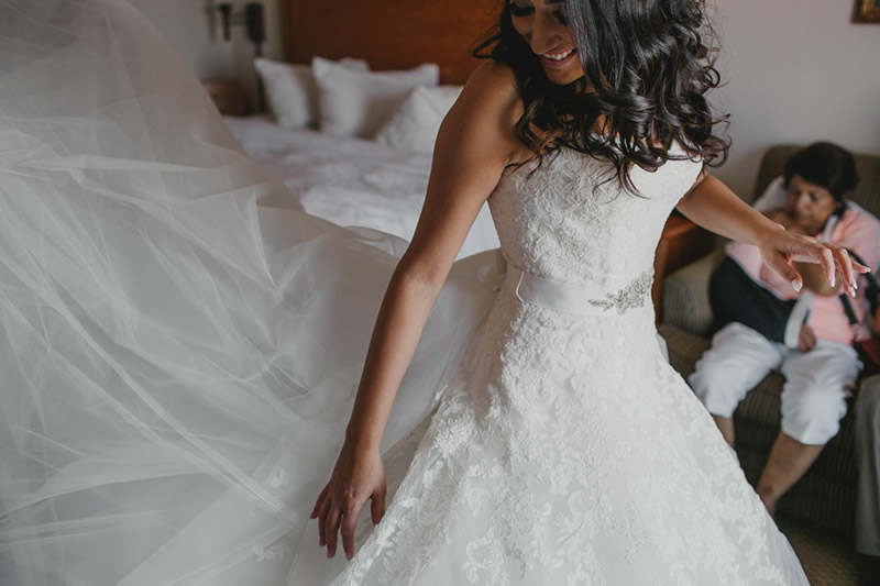 boda-en-la-española-torreon-armando-aragon-15