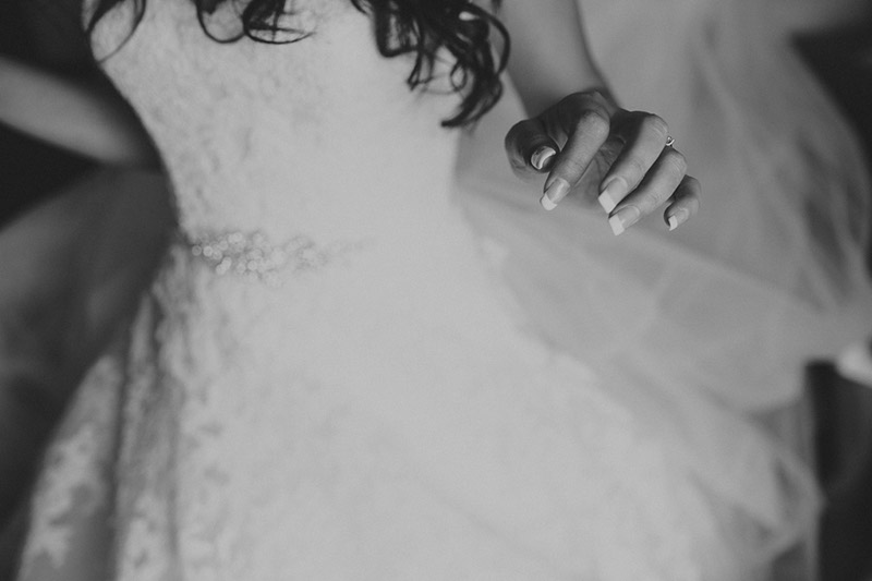 boda-en-la-española-torreon-armando-aragon-16