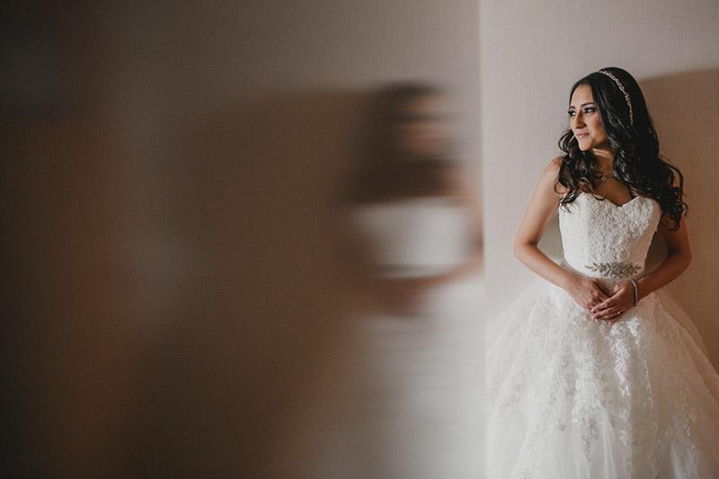 boda-en-la-española-torreon-armando-aragon-18