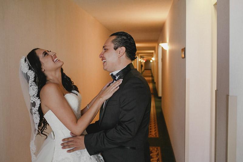 boda-en-la-española-torreon-armando-aragon-20