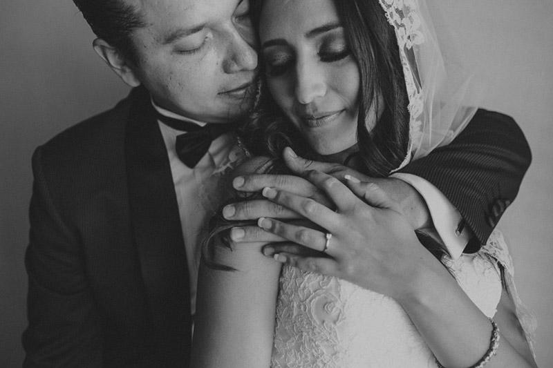 boda-en-la-española-torreon-armando-aragon-21