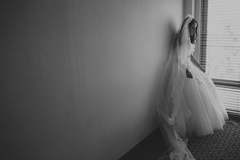 boda-en-la-española-torreon-armando-aragon-22