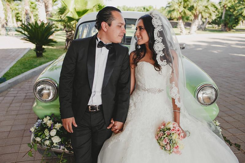 boda-en-la-española-torreon-armando-aragon-24