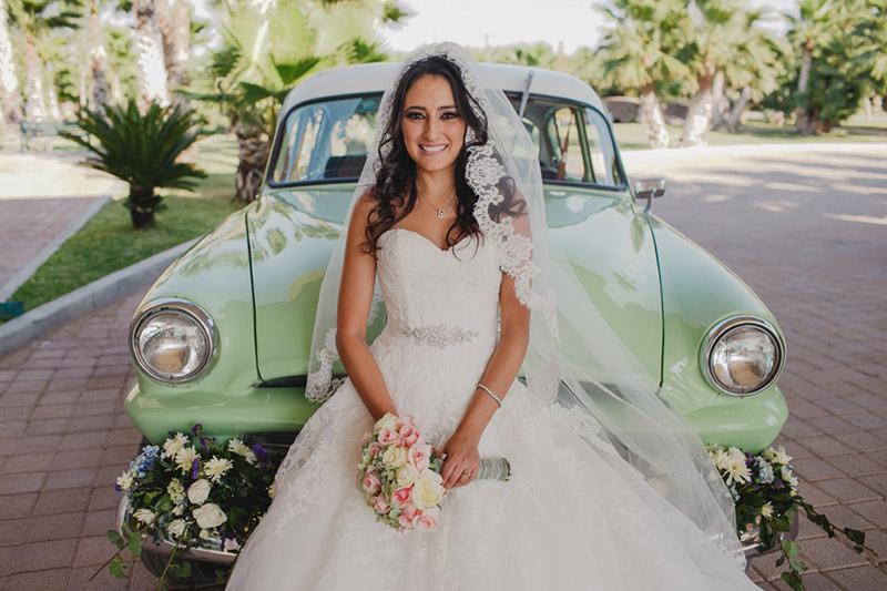 boda-en-la-española-torreon-armando-aragon-25