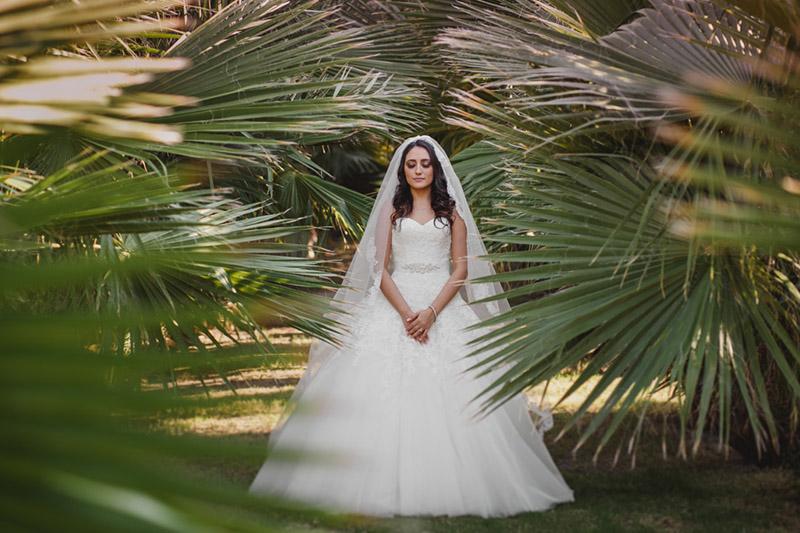boda-en-la-española-torreon-armando-aragon-26