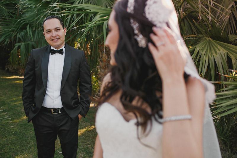boda-en-la-española-torreon-armando-aragon-28