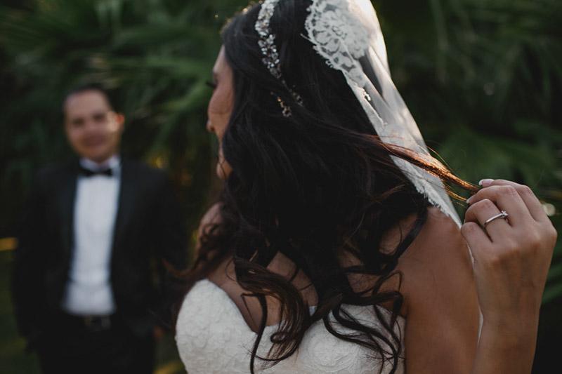 boda-en-la-española-torreon-armando-aragon-29