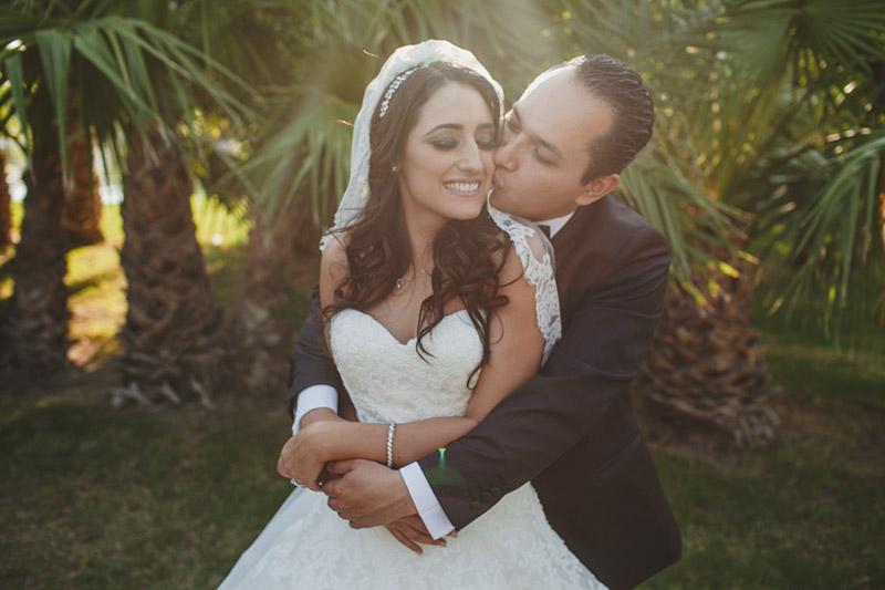 boda-en-la-española-torreon-armando-aragon-30