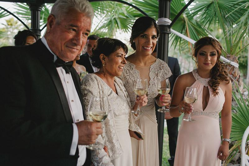 boda-en-la-española-torreon-armando-aragon-35