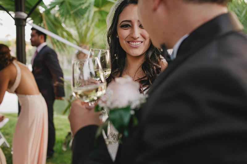 boda-en-la-española-torreon-armando-aragon-36