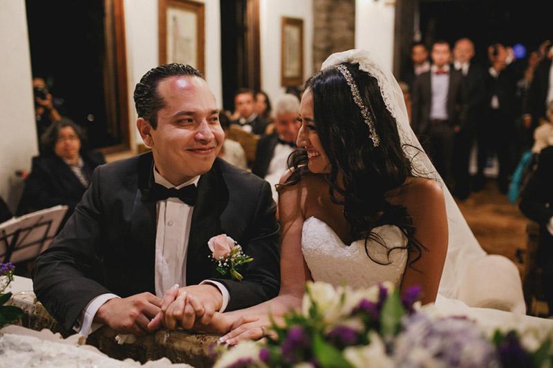 boda-en-la-española-torreon-armando-aragon-38