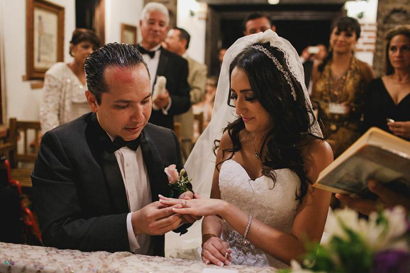 boda-en-la-española-torreon-armando-aragon-39